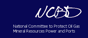 NCBD – National Committee of Bangladesh